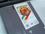 NINTENDO Nintendo NES 720